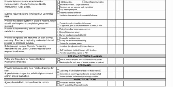 Contract Tracking Spreadsheet Template Lovely Contract Tracking Intended For Contract Tracking Spreadsheet