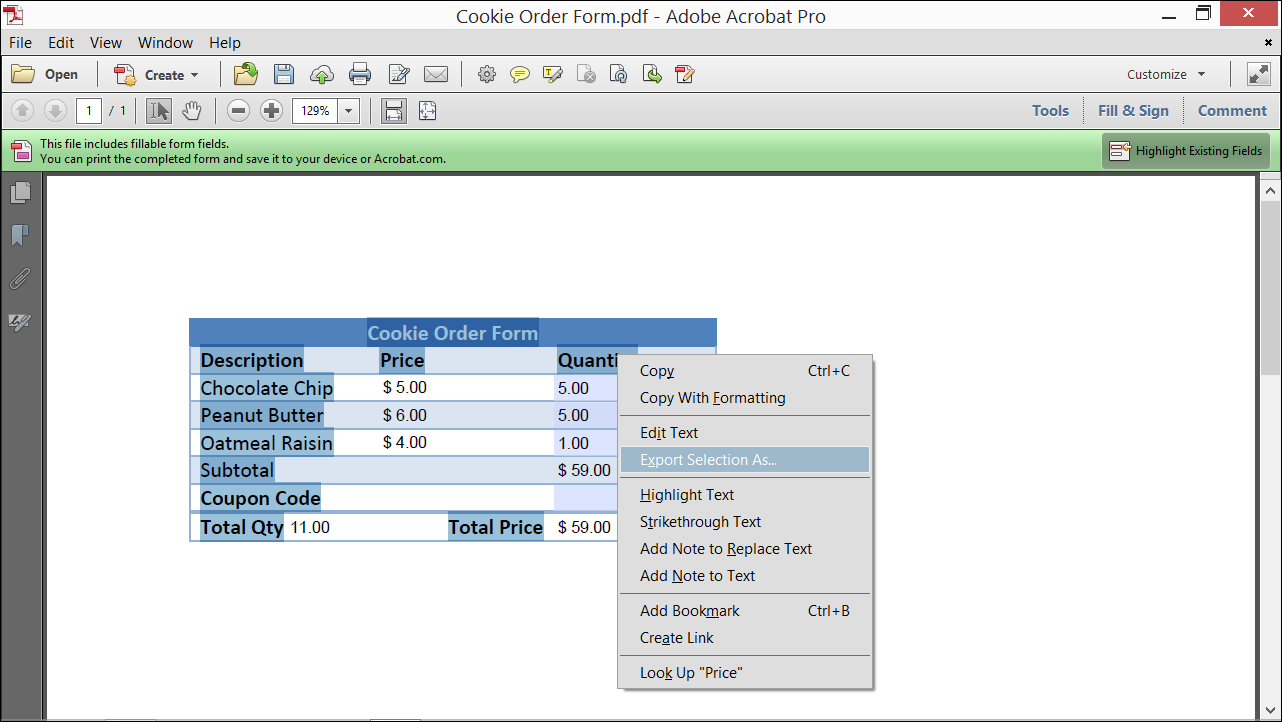 Convert Pdf To Excel Spreadsheet Free Online | Papillon Northwan Intended For Convert Pdf To Excel Spreadsheet