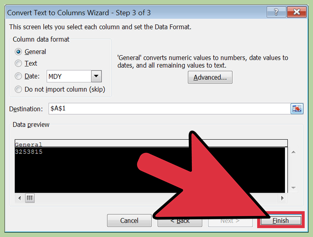 Convert Pdf To Excel Spreadsheet With Adobe Pro | Papillon Northwan And Convert Pdf To Excel Spreadsheet