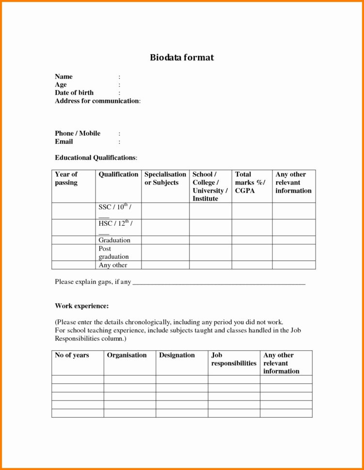 Cost Analysissheet Awesome Break Even Chart Excel Template Templates And Escrow Analysis Spreadsheet