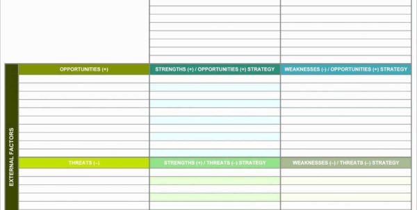 Cost Breakdown Template Excel Unique Fresh Excel Timeline Template Within Cost Breakdown Template
