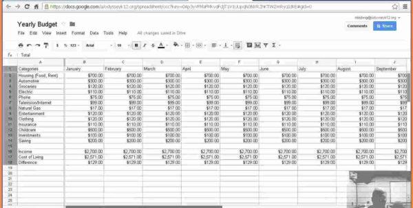 Create Excel Spreadsheet Online On Spreadsheet Software Spreadsheet In Software Spreadsheet Software Spreadsheet Spreadsheet Software