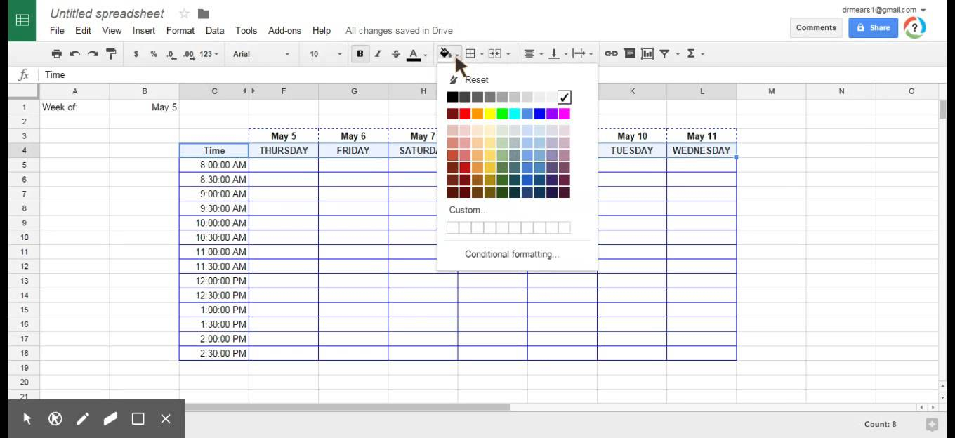 Create Google Doc Spreadsheet Spreadsheets How To An Excel Best Inside Create Spreadsheets
