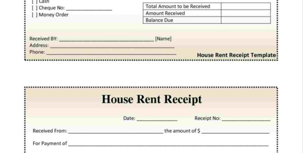 Create How To Create A New Invoice Template In Quickbooks Invoices With Create Invoices From Excel Spreadsheet