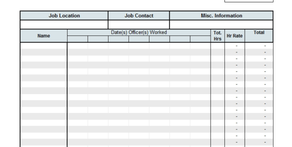Create Invoices From Excel Spreadsheet | Laobingkaisuo Within Create To Create Invoices From Excel Spreadsheet