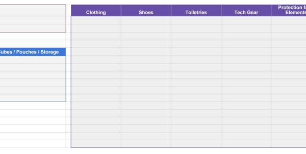 Create Your Own Spreadsheet Spreadsheet Softwar For Create Your Own To Create Your Own Spreadsheet