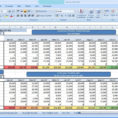 Creating A Business Budget Spreadsheet In Excel On Inventory To Business Budget Planner Spreadsheet