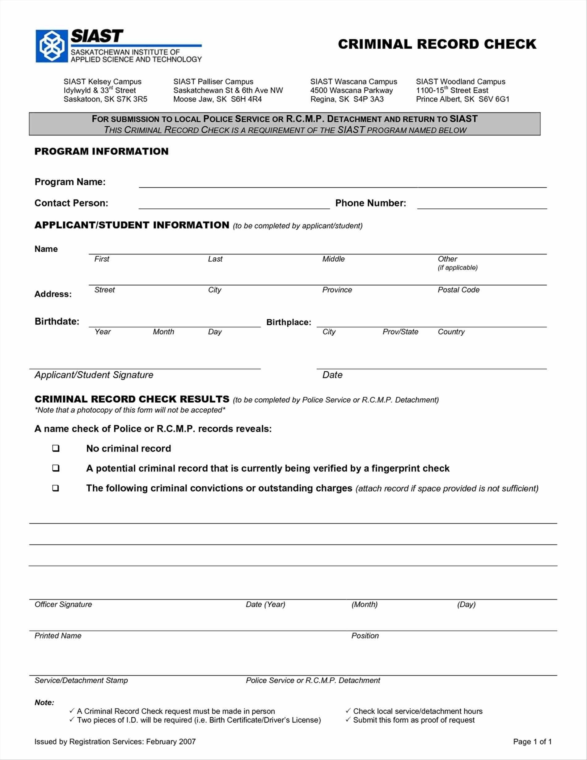 Credit Reference Check Template Banking Sheet Letters Words With Intended For Business Credit Reference Form