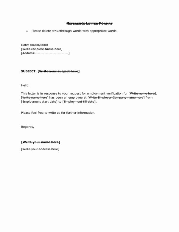 Credit Reference Form Template Free Word For Bank Samples | Inherwake And Business Credit Reference Form