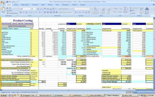 Custom Excel Spreadsheet As Google Spreadsheets Expense Tracker Throughout Custom Spreadsheet