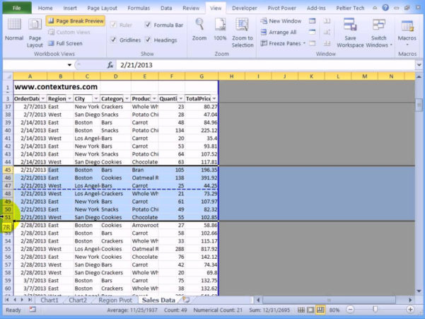 Custom Excel Spreadsheet As Spreadsheet For Mac Database Vs With Custom Spreadsheet