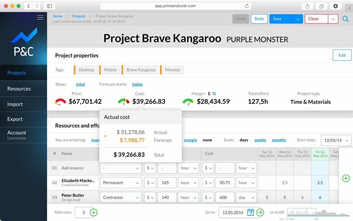 Daily Expense Tracker Excel How To Track Contracts In Excel Elegant Throughout Daily Expenses Tracker