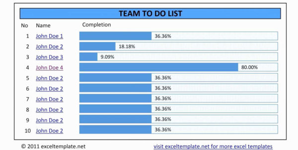 Daily Task Tracker On Excel Format Daily Task Tracking Spreadsheet For Task Tracker Template Excel Free