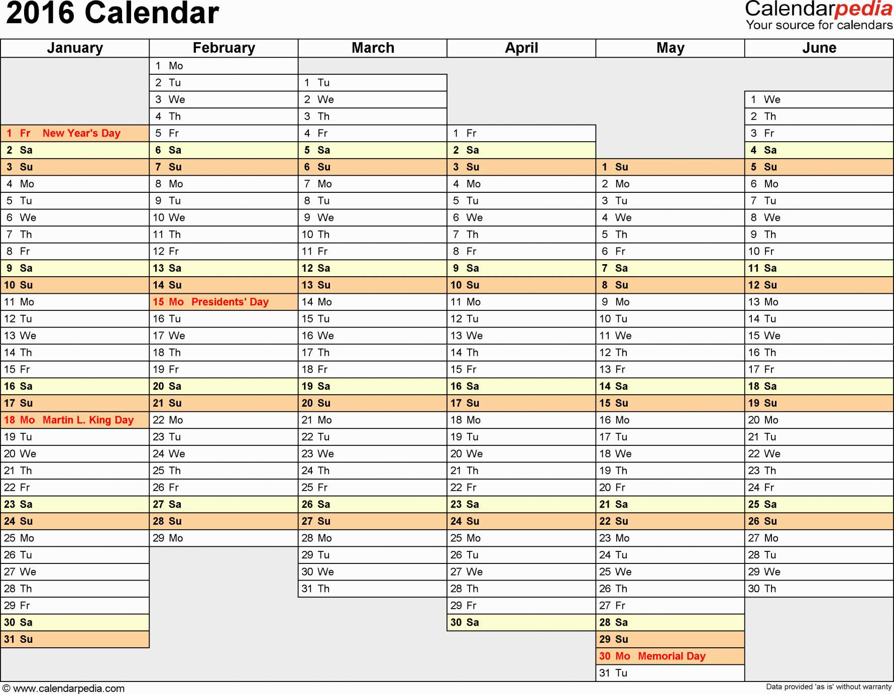 Daily Task Tracker On Excel Format Excel Spreadsheet For Scheduling For Excel Spreadsheet For Scheduling Employee Shifts