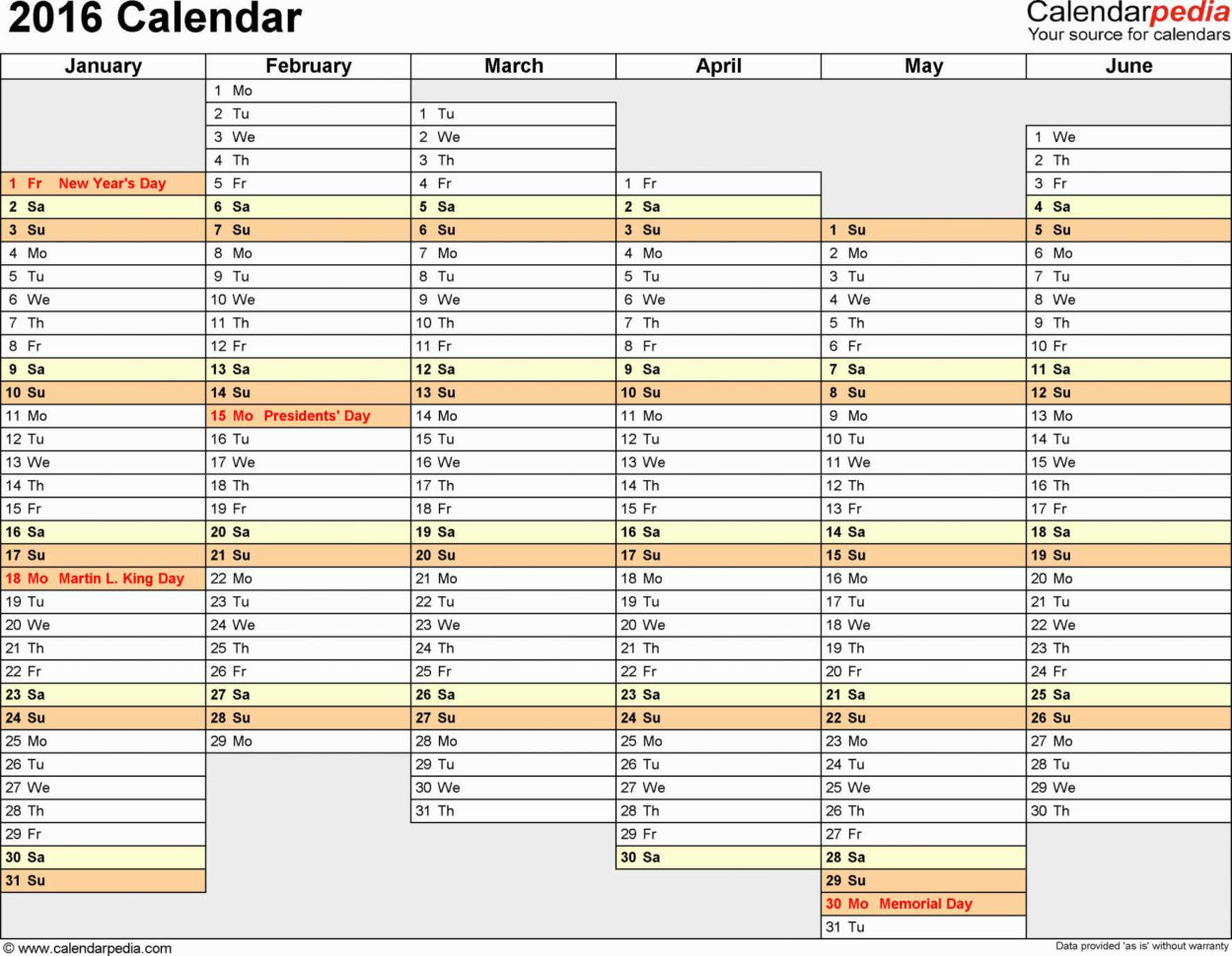 Daily Task Tracker On Excel Format Excel Spreadsheet For Scheduling With Scheduling Spreadsheet