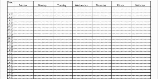 Daily Task Tracker On Excel Format | Worksheet & Spreadsheet And Daily Task Tracker Excel