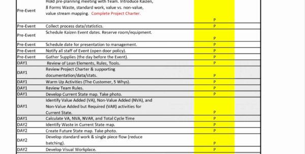 Daily Task Tracking Spreadsheet Luxury Fresh Excel Task Tracker For Task Tracking Spreadsheet