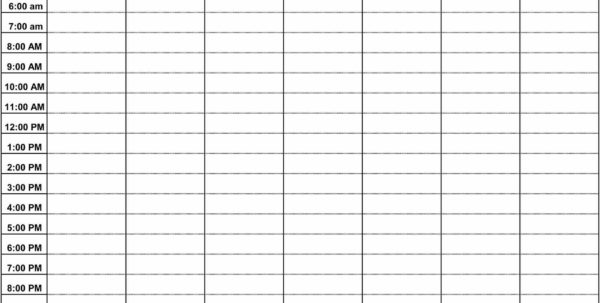 Daily Time Management Spreadsheet Time Management Sheet Template U Throughout Time Management Sheets Template