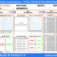 Data Analysis Spreadsheet Data Analysis Spreadsheet New Tpm Total And Data Analysis Spreadsheet