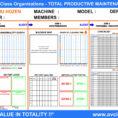 Data Analysis Spreadsheet Data Analysis Spreadsheet New Tpm Total To Spreadsheet Data Analysis