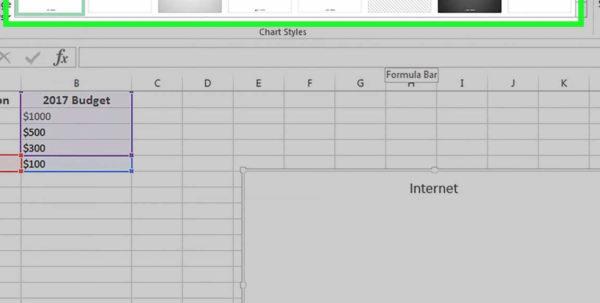 Data Analysis Spreadsheet Data Analysis Spreadsheet With How To Make Within Data Analysis Spreadsheet