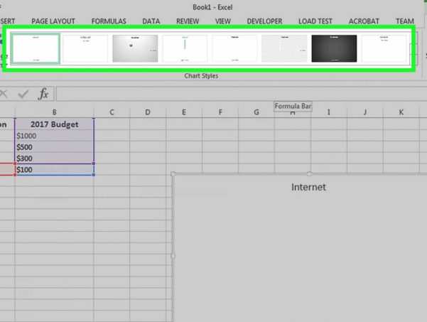 Data Analysis Spreadsheet Data Analysis Spreadsheet With How To Make Within Data Analysis Spreadsheet