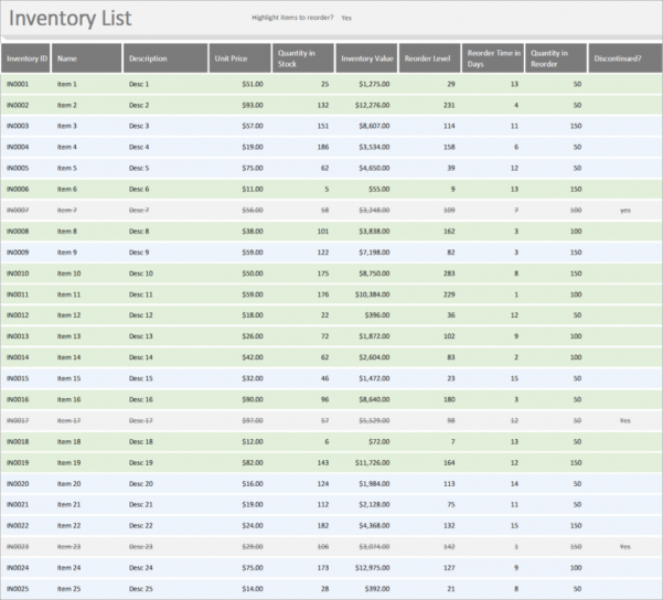 Data Analysis Spreadsheet Spreadsheet Data Analysis Free 10 Stock With Data Analysis Spreadsheet