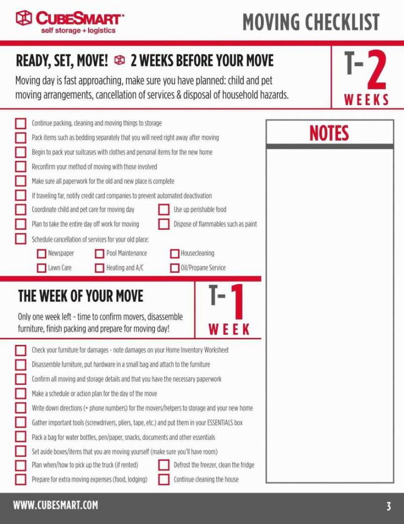 Data Center Checklist Template Luxury Data Center Inventory And Data Center Inventory Spreadsheet
