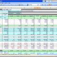 Dave Ramsey Budget Worksheet Excel   Resourcesaver For Microsoft Excel Budget Spreadsheet