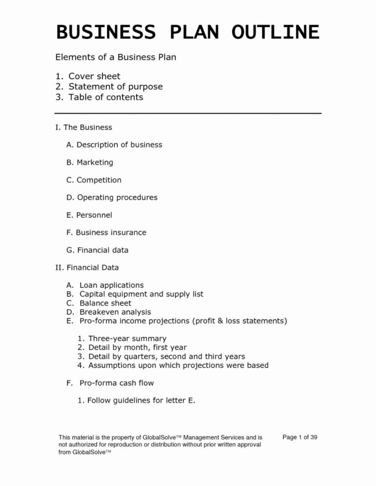 Dave Ramsey Business Plan Budget Form Pdf Lovely Bud Forms Allocated With Form Business Plans