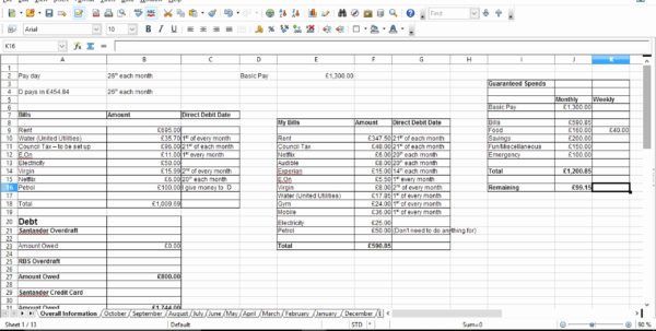 Debt Consolidation Excel Spreadsheet Best Of Dave Ramsey Snowball With Debt Consolidation Spreadsheet