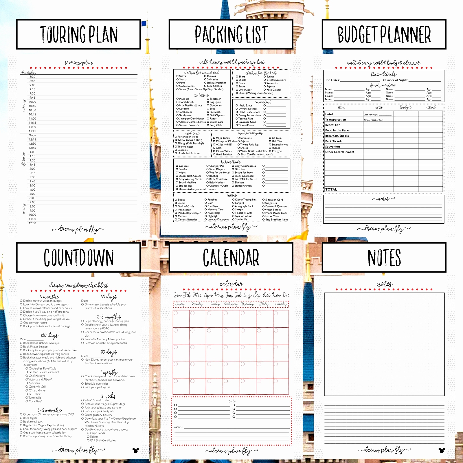 Debt Payoff Planner Lovely Money Saving Spreadsheet For Credit Card For Credit Card Debt Payoff Spreadsheet