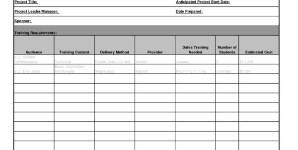 Debt Reduction Spreadsheet As What Is Spreadsheet In Excel   Daykem And Debt Reduction Spreadsheet