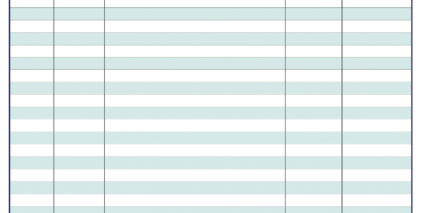 Debt Reduction Spreadsheet Free   Tagua Spreadsheet Sample Collection And Free Debt Reduction Spreadsheet