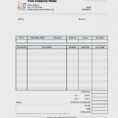 Dental Invoice Template Word Free Downloads 14 Beautiful Trucking And Dental Invoice