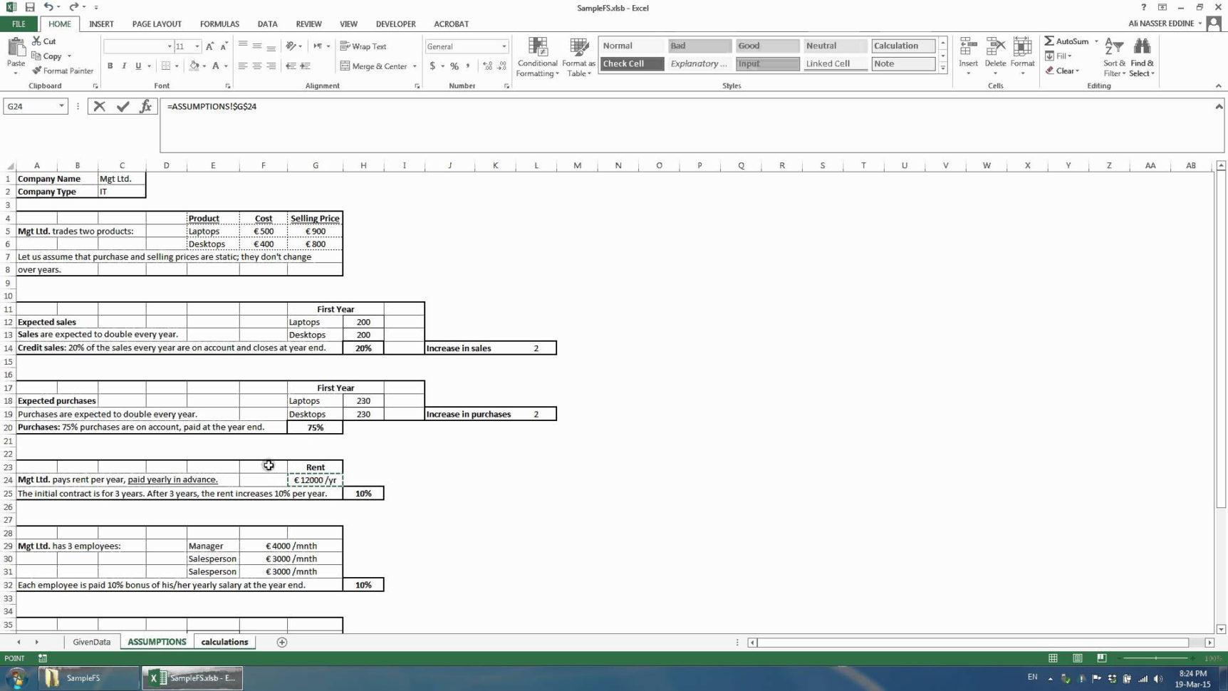 Development Feasibility Spreadsheet On Online Spreadsheet Wedding In Spreadsheet Development
