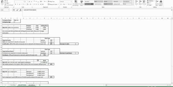 Development Feasibility Spreadsheet On Online Spreadsheet Wedding In Spreadsheet Development Spreadsheet Development Spreadsheet Software