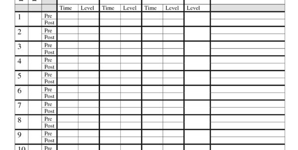 Diabetes Tracker Spreadsheet On Free Spreadsheet How To Use Excel Intended For Diabetes Spreadsheet