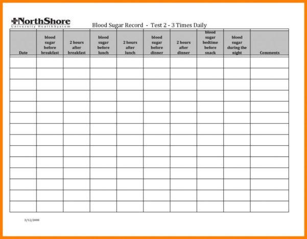 Diabetes Tracker Spreadsheet On Spreadsheet Templates Open Office And Diabetes Spreadsheet