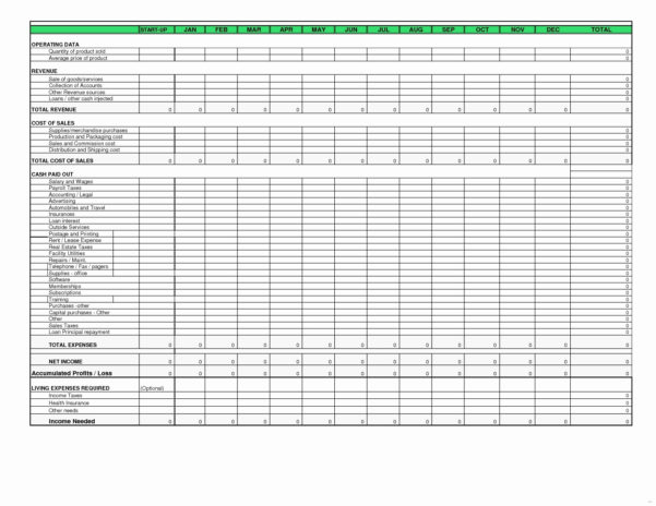 Direct Sales Tracking Sheets Lovely Direct Sales Expense Spreadsheet With Sales Tax Tracking Spreadsheet