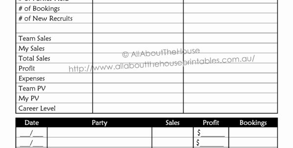 Direct Sales Tracking Sheets Luxury Sales Goal Tracking Spreadsheet And Car Sales Tracking Spreadsheet