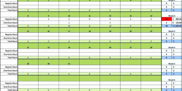 Dispatch Spreadsheet Template Luxury Dispatch Spreadsheet Template With Time Clock Spreadsheet Template