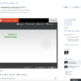 Document Collaboration In Yammer Just Got Better With Office Online Throughout Online Collaborative Spreadsheet
