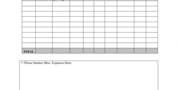 Download Free Business Travel Expense Report Template – Battery Uk Inside Business Travel Expense Report Template