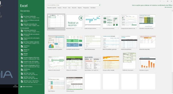 Download Microsoft Excel 2016 16.0.9226.2114 For Pc   Free And Xl Spreadsheet Download