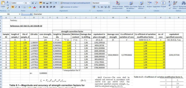 Earthwork Estimating Spreadsheet On Budget Spreadsheet Excel Expense With Earthwork Estimating Spreadsheet