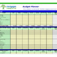 Easy Budget Spreadsheet Template Templates Wineathomeit Home Bud With Easy Spreadsheet Easy Spreadsheet Spreadsheet Softwar Spreadsheet Softwar easy spreadsheet app for iphone