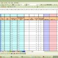 Ebay Inventory Spreadsheet | Wolfskinmall Also Consignment Inventory In Consignment Inventory Tracking Spreadsheet