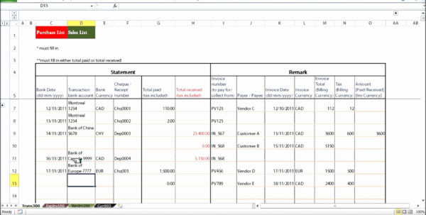 Ebay Profit Track Sales Excel Spreadsheet Luxury Free Ebay Profit Throughout Free Ebay Sales Tracking Spreadsheet Free Ebay Sales Tracking Spreadsheet Tracking Spreadsheet