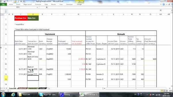 Ebay Profit Track Sales Excel Spreadsheet Luxury Free Ebay Profit Throughout Free Ebay Sales Tracking Spreadsheet
